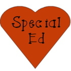 LoveSpecialEd