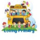 Loving Primary