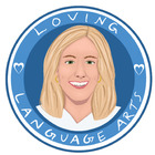 Loving-Language-Arts