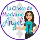 Madame Angel
