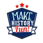 Make History Fun