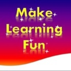 Make Learning CCSS Fun
