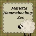 Marietta Homeschooling Zoo