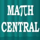 Math Central