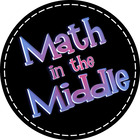 Math in the Middle