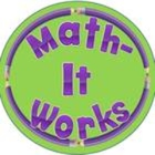 Math - It Works