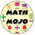 Math Mojo