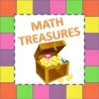 Math Treasures