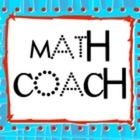 MathCoach