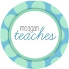 Meagan Teaches