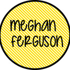 Meghan Flanagan