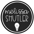 Melissa Shutler- Evidence of Learning