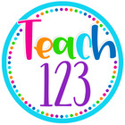 Michelle - Teach123