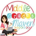 Middle Grades Maven