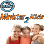Minister2Kids