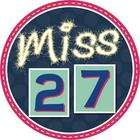 Miss 27