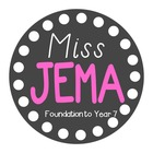 Miss JeMa