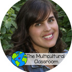 Miss Jenny's ELL and Bilingual Resources