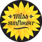 Miss Sunflower