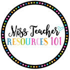 MissTeacher101