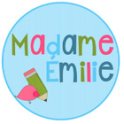 Mme Emilie French resources