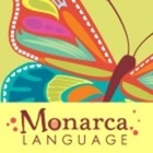 Monarca Language