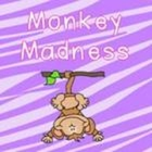 Monkey Madness