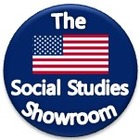 Mr Bowyer's Social Studies Showroom