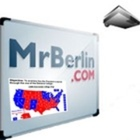 MrBerlin
