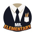 MrElementary
