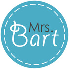 Mrs Bart