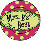 Mrs B&#039;s Best