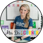 Mrs Ds Corner