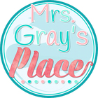 Mrs Grays Place