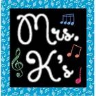 Mrs Kuchtas Corner Elem Music Resource Store