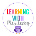 Mrs Leeby