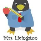 Mrs Livingston