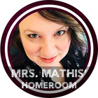Mrs R Mathis