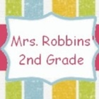 Mrs. Robbins