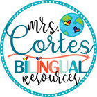 mrscortes