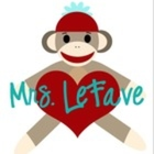MrsLeFave