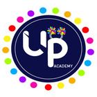 MrsTLGarcia's Learning Treasures