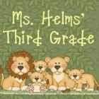 Ms. Helms