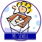 Ms Sewell
