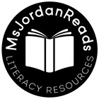 MsJordanReads