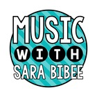 Music with Sara Bibee