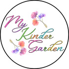 My  Kinder Garden