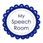 My Speech Room
