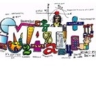 Need2Learn Mathematics