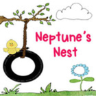 Neptune&#039;s Nest